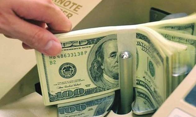 Vietnam attracts 25.4 billion USD of FDI in nine months