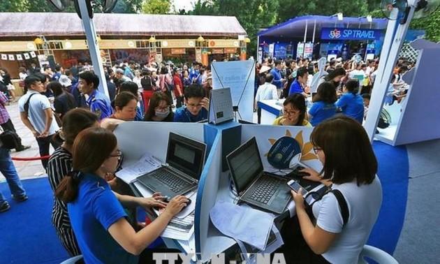 Vietnam International Travel Mart 2021 set to take place in May