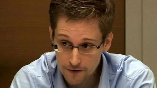 Бразилия не собирается предоставлять убежище Сноудену