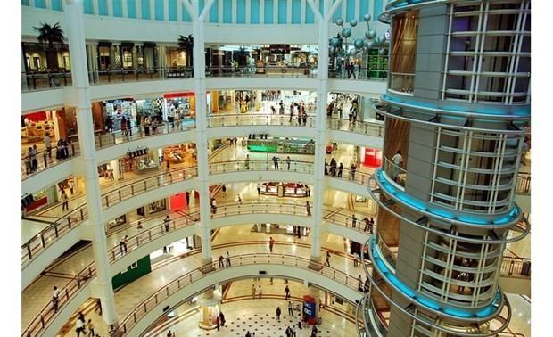 Barclays Research: В Юго-Восточной Азии наблюдаются признаки восстановления производственно-предпринимательской деятельности