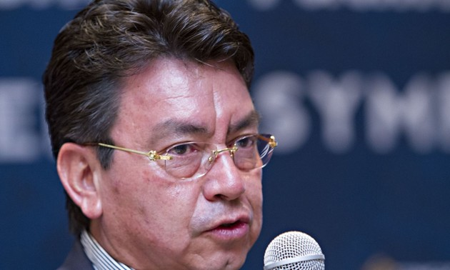 Вьетнам и Венесуэла активизируют торгово-инвестиционное сотрудничество