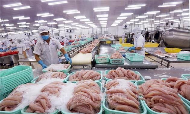 Камбоджа обязалась уважать либерализацию торговли