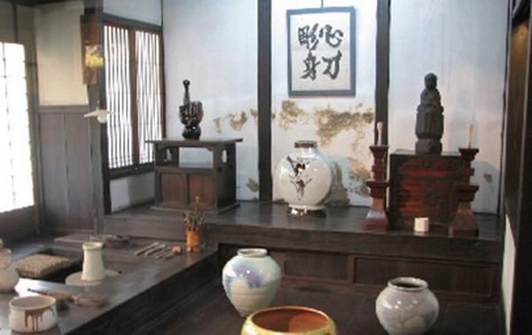 """Triển lãm mỹ thuật """"Vẻ đẹp thủ công mỹ nghệ của vùng Tohoku-Nhật Bản"""" tại Việt Nam"""