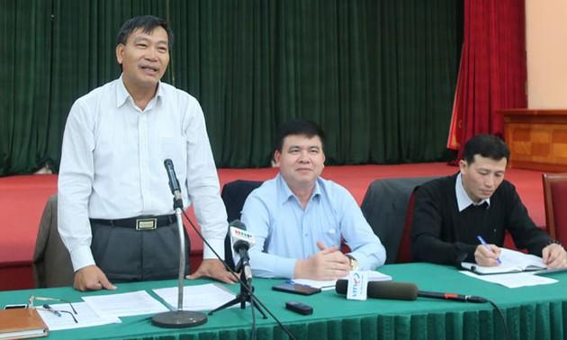 Hà Nội sẽ dẫn đầu cả nước về thu hút đầu tư trực tiếp nước ngoài