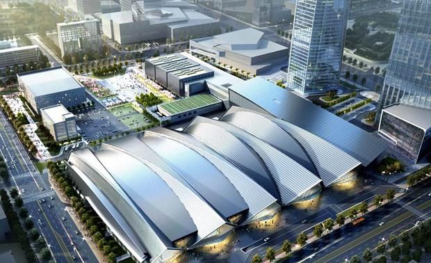 Diễn đàn kinh tế kiều bào Việt Nam toàn cầu lần thứ nhất sẽ được tổ chức tại Hàn Quốc