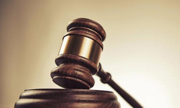 Nghị định 75/2019/NĐ-CP về xử phạt vi phạm hành chính trong lĩnh vực cạnh tranh