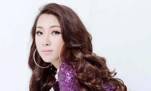Ca sĩ Yên Hà: Làm mới mình với album Tiếng xưa