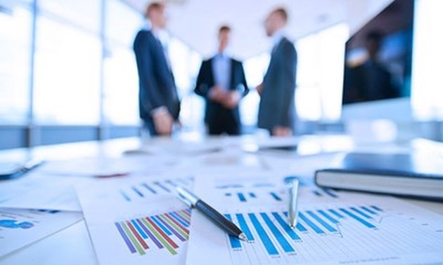 Doanh nghiệp cần làm gì để được thay đổi, chấm dứt hợp đồng thương mại, lao động khi xảy ra dịch COVID-19?