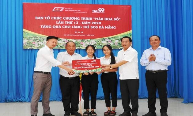 Nhân Ngày Thương binh - Liệt sỹ 27/7: Tri ân các gia đình có công cách mạng tỉnh Quảng Nam