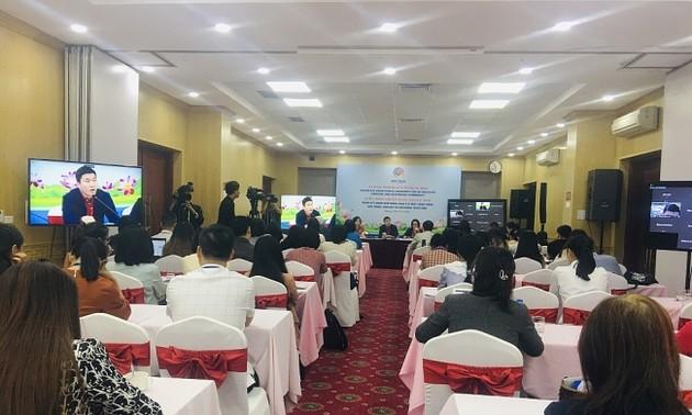 APF phản ánh tinh thần gắn kết, bao trùm và chủ động thích ứng của nhân dân Đông Nam Á