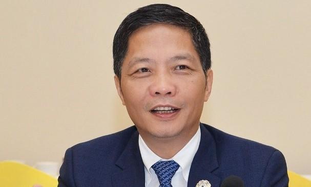 """Hình ảnh một """"Việt Nam mới"""": Chủ động, tự tin trong đàm phán, ký kết và thực thi các hiệp định thương mại tự do (FTA)"""