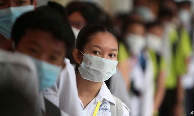 Việt Nam sẽ có biện pháp bảo hộ công dân nếu cần thiết