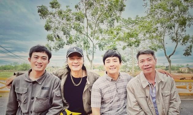 VTV sắp lên sóng phim Việt dài hơn 100 tập, hứa hẹn hấp dẫn