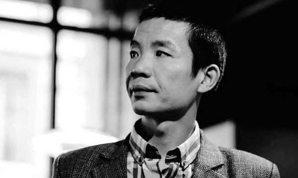 Nhạc sĩ Nguyễn Vĩnh Tiến: Gia đình nơi chốn bình yên