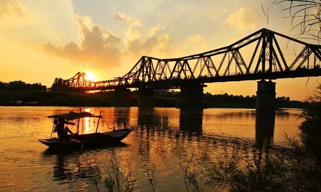 Trình độ C2 - Bài 6: Văn hóa Pháp trên đất Việt (Tiết 4)