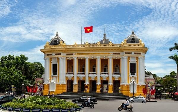 Trình độ C2 - Bài 6: Văn hóa Pháp trên đất Việt (Tiết 1)