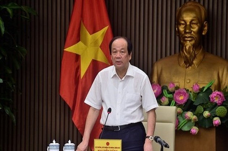 Vietnam promotes e-payment on national public portal