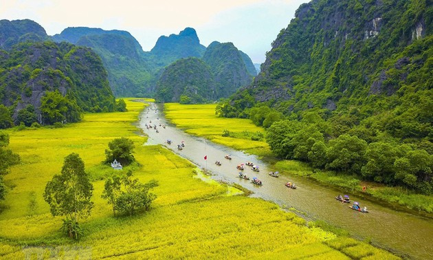 Vietnam's first international photography festival calls for entries