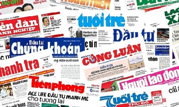 National Press Awards 2020 to be announced on October 24