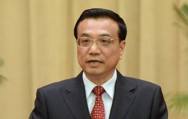 Прошел диалог между бывшими высокопоставленными чиновниками и предпринимателями Китая и РК