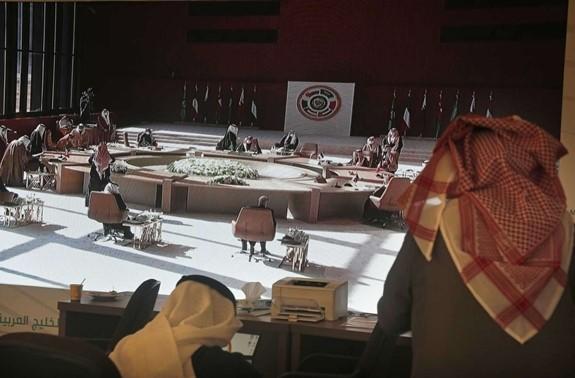 Россия поддерживает нормализацию отношений между Катаром и странами Персидского залива