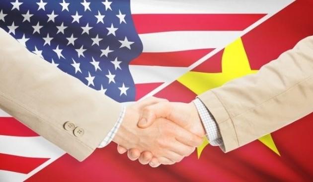 США и Вьетнам решают торговые вопросы посредством проведения консультаций и тесного сотрудничества