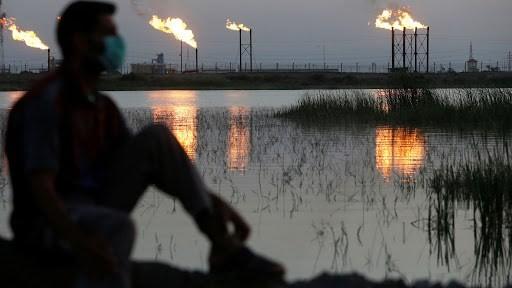 МЭА ухудшило прогноз по росту спроса на нефть в 2021 году