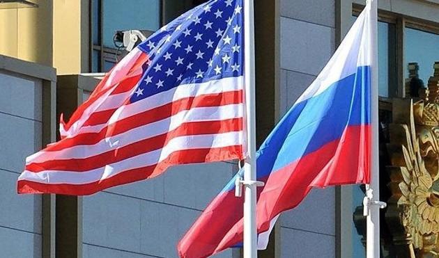 В Кремле оценили введенные США санкции против российских бизнесменов