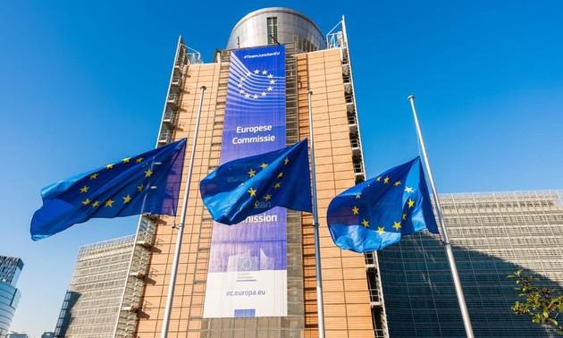 Швейцария прекратила переговоры по соглашению о сотрудничестве с ЕС