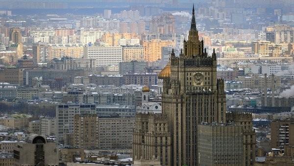 Russia vows to retaliate if EU imposes sanctions