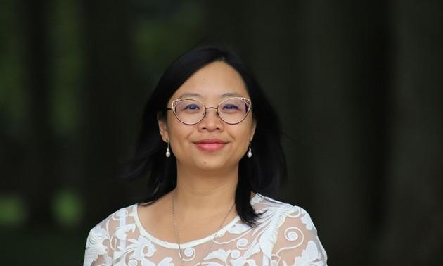 """Diễn đàn Giáo dục Việt Nam 2021: """"Giáo dục đại học thích ứng với khủng hoảng"""""""