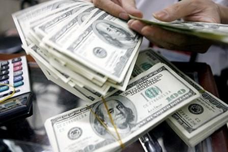 Ngân hàng Nhà nước sẵn sàng mạnh tay can thiệp để ổn định tỷ giá