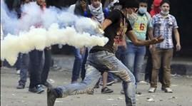 Toàn bộ công dân Việt Nam tại Ai Cập vẫn được đảm bảo an toàn