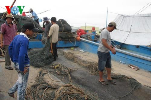 Dư luận trong và ngoài nước phản đối Trung Quốc đưa dàn khoan dầu vào vùng biển Việt Nam