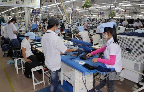 Chuyên gia kinh tế Australia nhận định nền kinh tế Việt Nam
