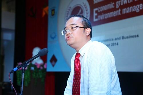 Việt Nam đẩy nhanh cải cách vì một Nhà nước kiến tạo