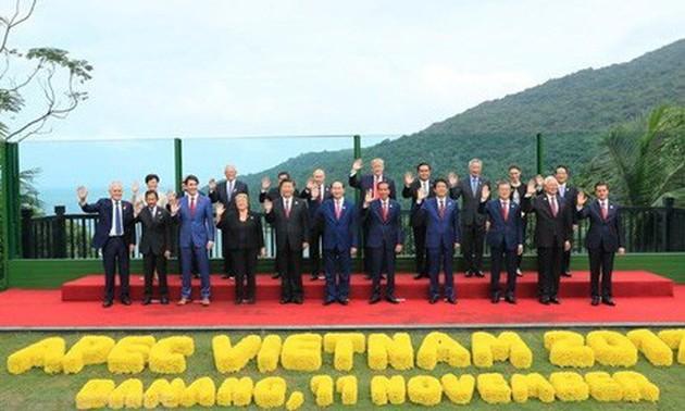 Chủ tịch nước Trần Đại Quang và những đóng góp lớn cho đối ngoại