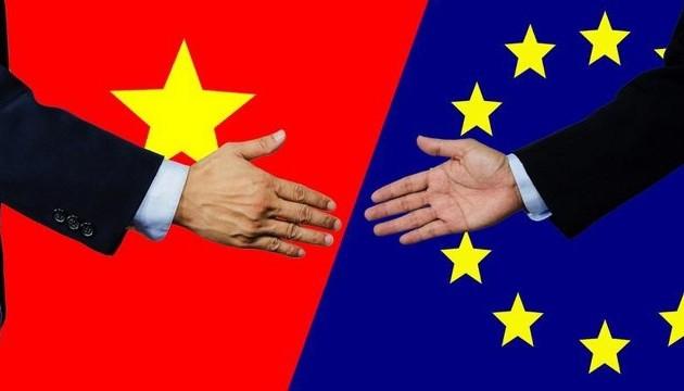 Thụy Sĩ thúc đẩy FTA giữa Hiệp hội Thương mại tự do châu Âu và Việt Nam