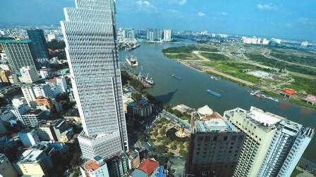 Ngân hàng UOB dự báo Việt Nam thu hút 20 tỷ USD vốn FDI trong năm nay
