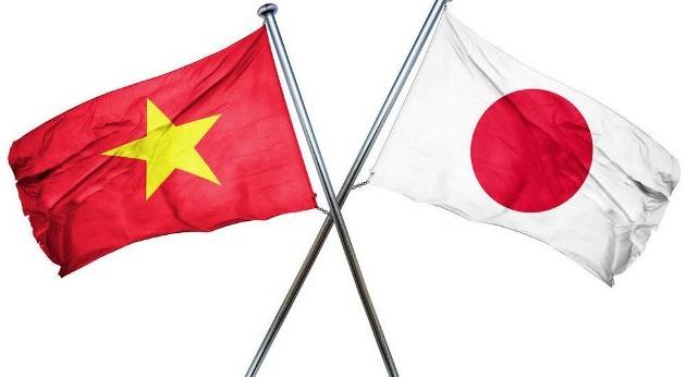 Tăng cường hợp tác về tài nguyên môi trường giữa  Việt Nam và Nhật Bản