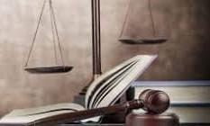 Tòa án nhân dân thành phố Hải Phòng thông báo cho chị Nguyễn Thị Hoài