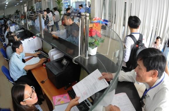 Việt Nam có thể gia tăng kim ngạch xuất khẩu sang Ấn Độ thêm 633 triệu USD
