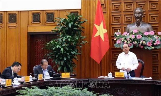 Đảm bảo an toàn Dự án đường sắt đô thị Hà Nội, tuyến Cát Linh - Hà Đông