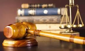 Toà án nhân dân thành phố Hải Phòng thụ lý giải quyết vụ án dân sự sơ thẩm