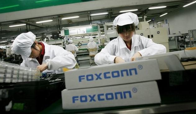 Triển vọng thu hút đầu tư nước ngoài vào Việt Nam năm 2021