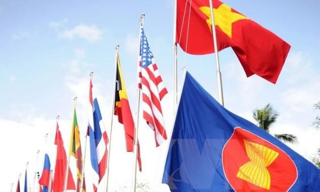 Học giả Indonesia đánh giá Việt Nam luôn giữ vững định hướng phát triển