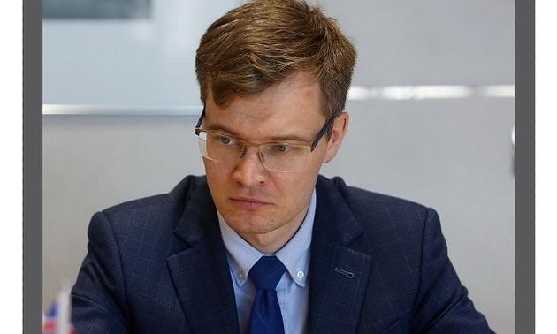 Chuyên gia Nga tin tưởng Việt Nam sẽ thực hiện thành công chính sách đối ngoại