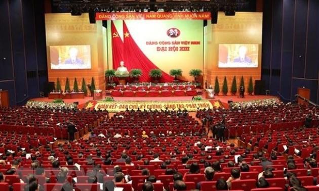 Chuyên gia, học giả Nga khẳng định uy tín của Việt Nam trên thế giới ngày càng tăng
