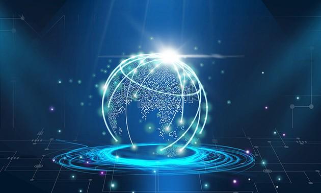 Kết nối, sáng tạo vì những mục tiêu của đất nước trong tương lai