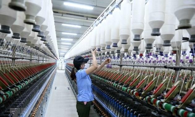 Việt Nam trở thành điểm đến hàng đầu trước xu hướng dịch chuyển sản xuất ở Đông Nam Á
